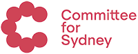 The Committee for Sydney