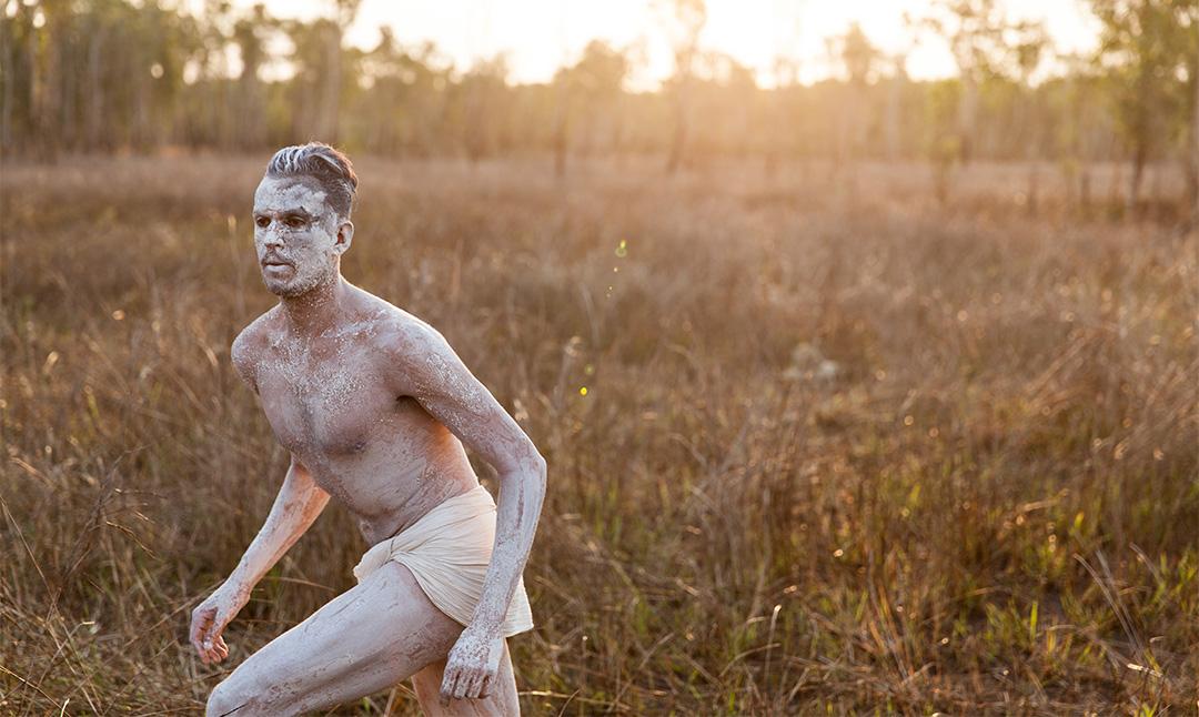 of earth & sky - Bangarra Dance Theatre | Reviews